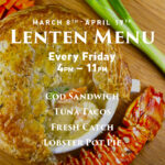 Lenten_Mini_Slider