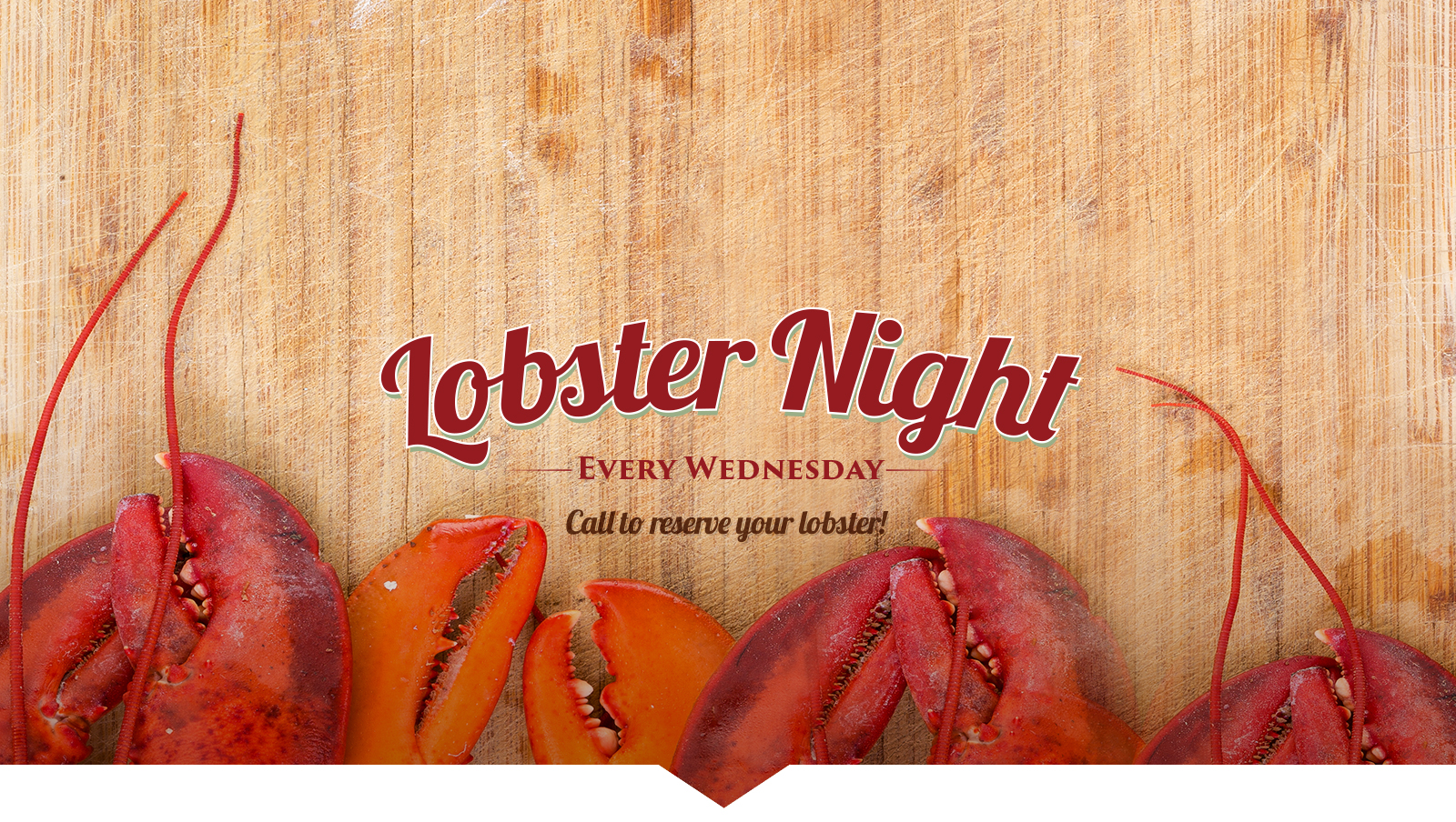Lobster-New Slider
