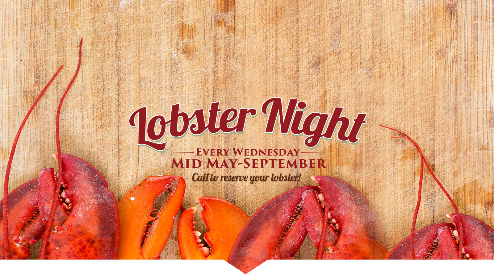 Lobster-New Slider